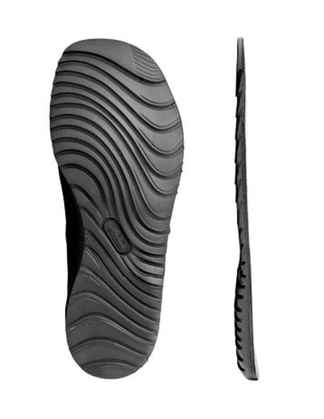 819ffc70046 Suelas de los zapatos BÄR