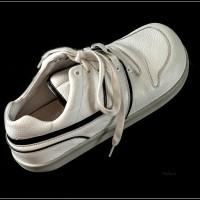 1117 300 Sprin Blanco-4243