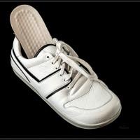 1117 300 Sprin Blanco-4244