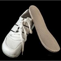 1117 300 Sprin Blanco-4245