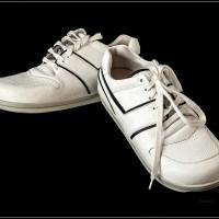 1117 300 Sprin Blanco-4249