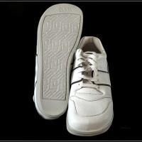 1117 300 Sprin Blanco-4252