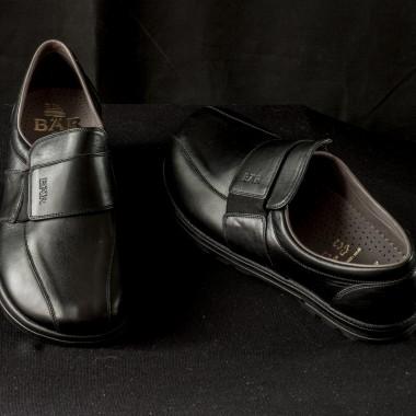 1166-100-elastico-negro-4126