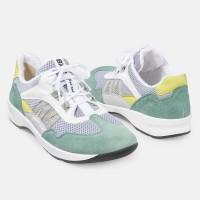 2738819_Ladyrun-grau-mint-limone_p2_800x800