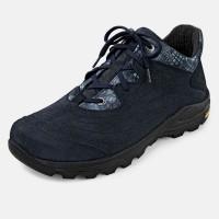 2989489_Aosta-dunkelblau-blau_e_800x800